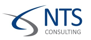 NTS CONSULTING
