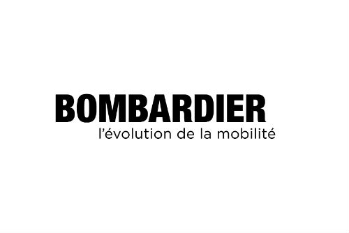 Bombardier provides 2019 Business Unit guidance highlighting strength across the portfolio, and reaffirms its 2020 financial objectives