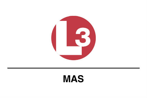 L3 MAS Awarded Five-Year Option to Its CC-150 Polaris Contract