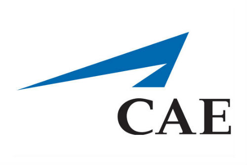 CAE signs commercial aviation training solutions contract with Qatar Airways, including the world's second airline-operated Boeing 777X full-flight simulator