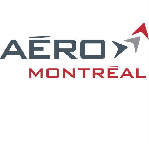 Aero Montréal Golf Classic or cycling - 2019