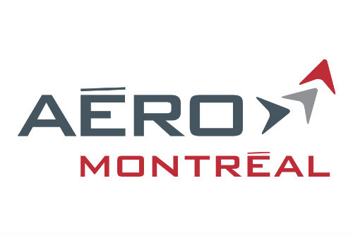 Aéro Montréal accompanies a delegation of 60 companies and showcases new innovation models