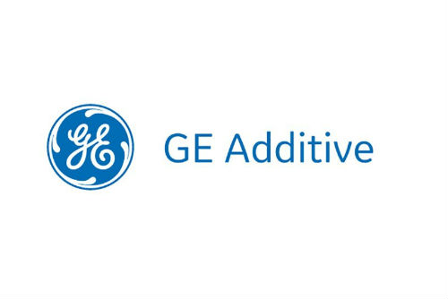 FusiA Aeroadditive opts for GE Additive Concept Laser M2 technology