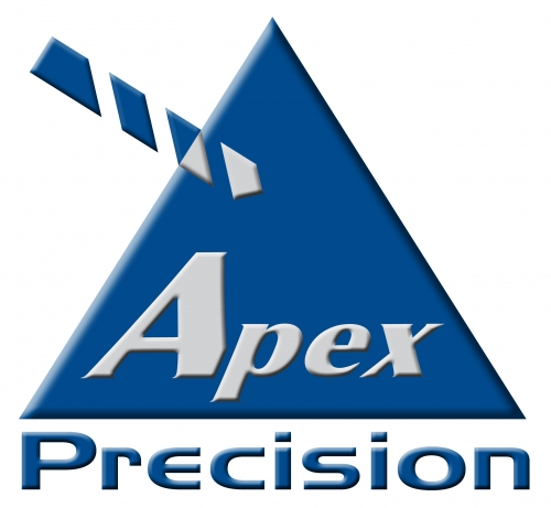APEX Precision Ltd