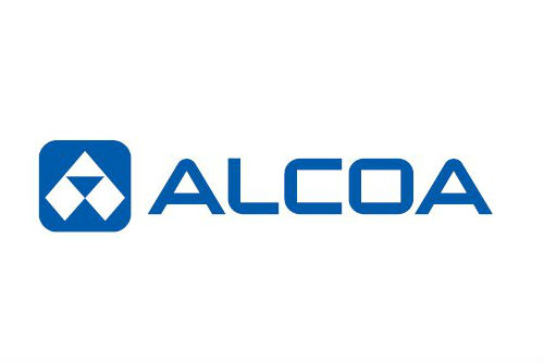 Alcoa Announces Long Term Contract With Ge Aviation