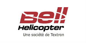 Bell helicopter Textron Canada