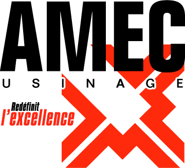 AMEC USINAGE