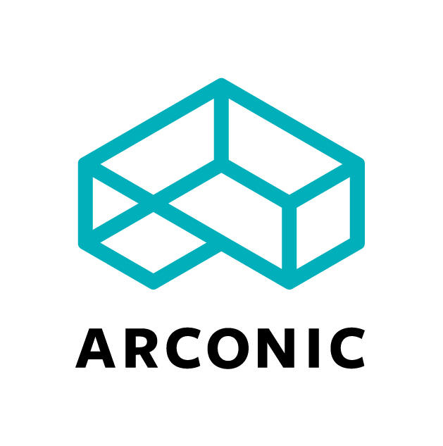 ARCONIC TITANIUM AND ENGINEERED...