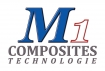 M1 COMPOSITES TECHNOLOGY