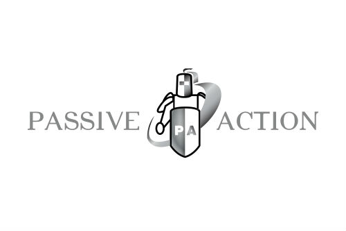 New Wind at Passive-Action