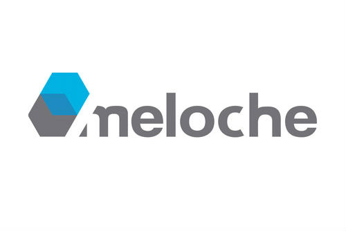 "Meloche Group proudly receives ""Supplier Gold"" certification from United Technologies Corporation"