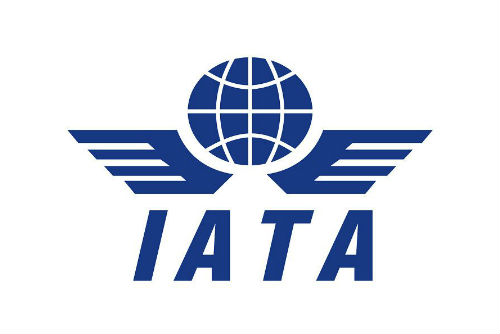 IATA Forecasts Passenger Demand to Double Over 20 Years
