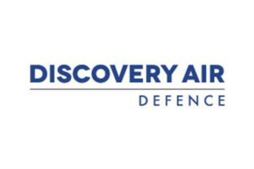 Discovery Air Defence Flies First Fast Jet Training Mission in Australia