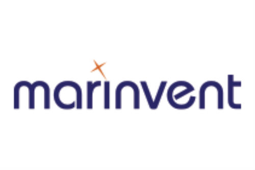 Marinvent Secures Government of Canada as Launch Customer for APM