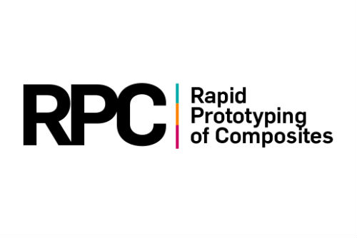 Rapid Prototyping of Composites IS A SIMPLE SOLUTION FOR THE MOST DEMANDING PROTOTYPING NEEDS