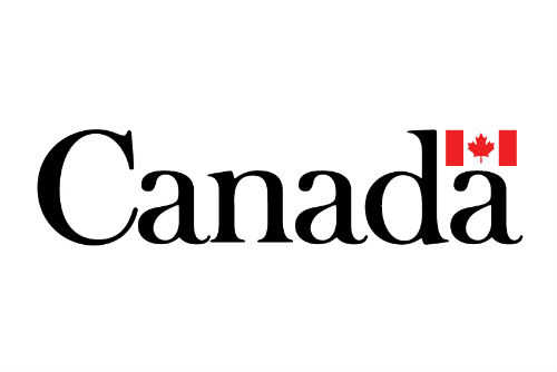 Request for information (RFI) seeking ideas for future Canadian contributions to Cislunar Space Mission Exploration Initiatives