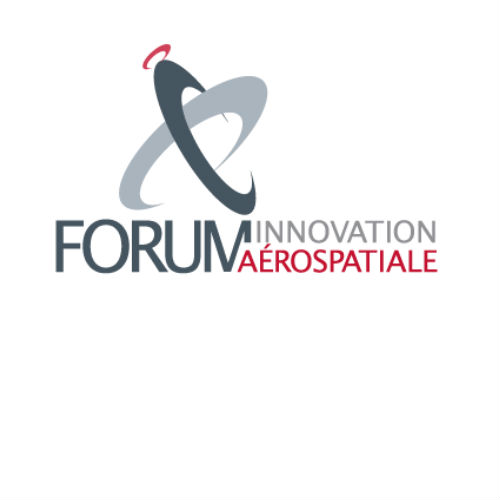 Forum innovation aérospatiale 2018