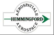 Aérospatiale Hemmingford