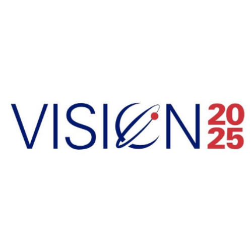 Vision 2025: The Future of Canada's Aerospace Industry