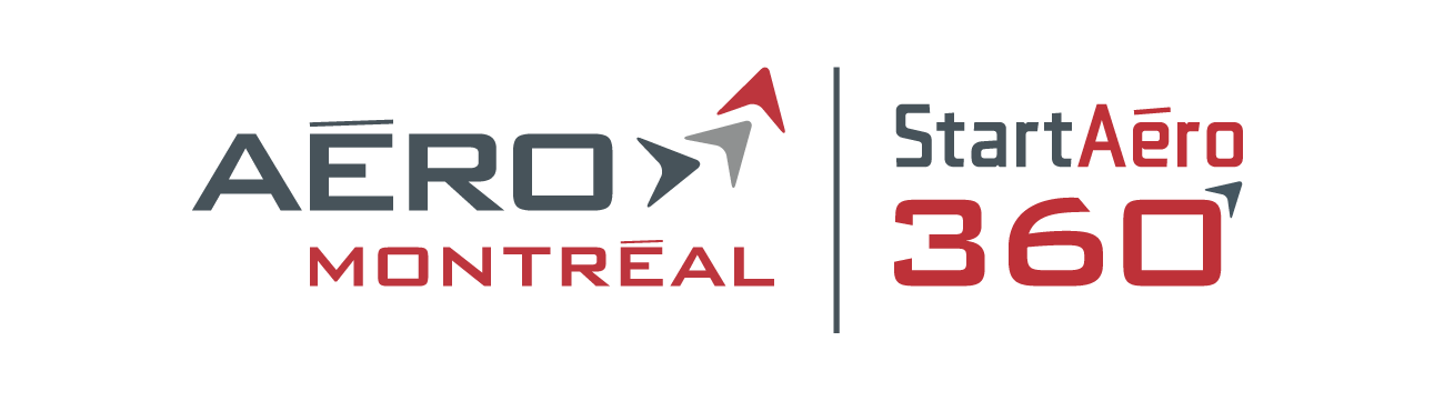 Aéro Montréal - Promoting the integration and commercialization of disruptive technologies in the aerospace supply chain