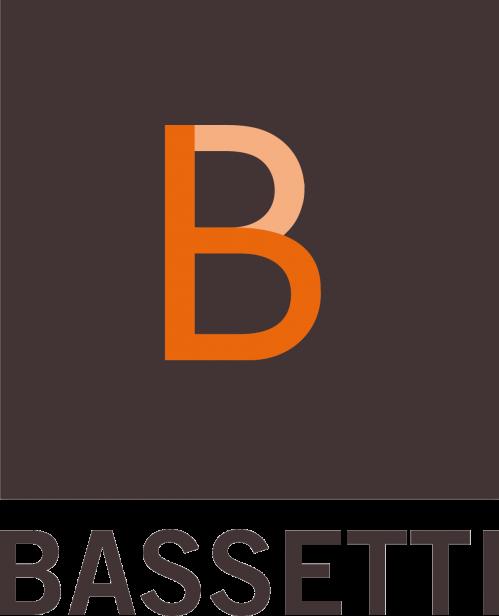 Logo de la Société BASSETTI