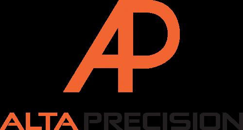 Alta Precision