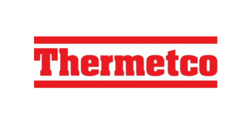 Thermetco fait l'acquisition de Traitement Thermique National