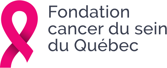 Fondation du cancer du sein