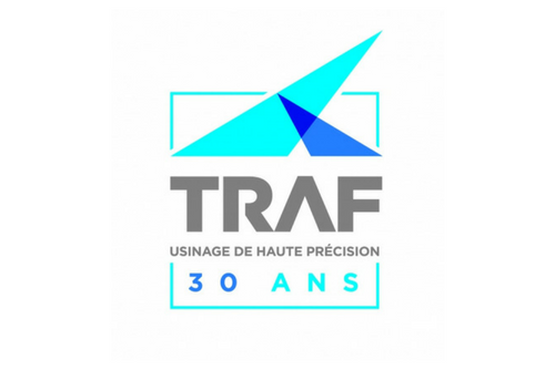 TRAF Industrial Products Expand its Premises