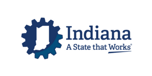 Indiana Economic Development Corp