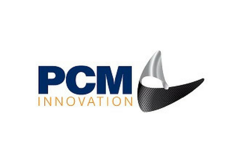 THE U.S. COMPANY LUCAS INDUSTRIES JOINS PCM INNOVATION® GROUP FOR A STRONGER PRESENCE IN THE AMERICAN AEROSPACE INDUSTRY